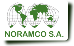 Noramco S.A.